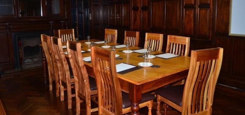 20120903 CFH Thethani Boardroom1