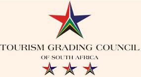 tourism grading logo